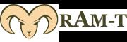ram-t.com